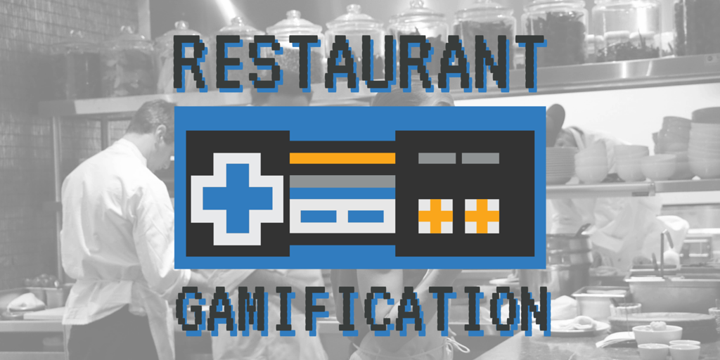 GAMIFICATION_1.png