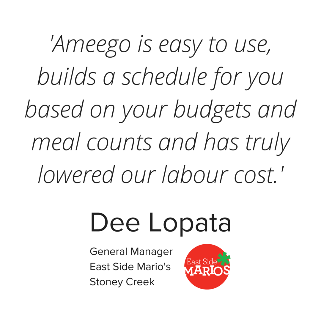 It_is_easy_to_use_builds_a_schedule_for_you_based_on_your_budgets_and_meal_counts_and_has_truly_lowered_our_labour_cost._1.png