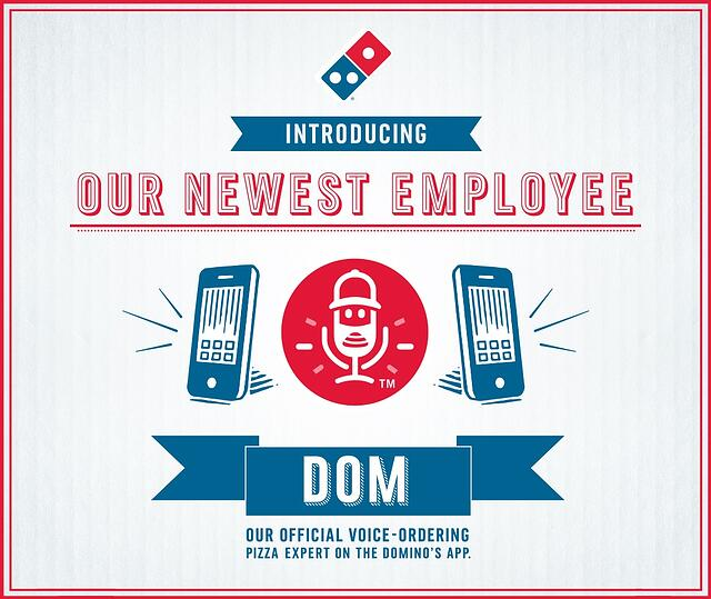 dominos_voice_app.jpg