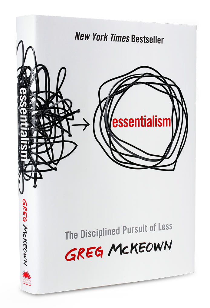 essentialism.png